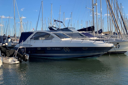 Airon Marine AIRON 400 TTOP for sale in France for €165,000 (£150,686)
