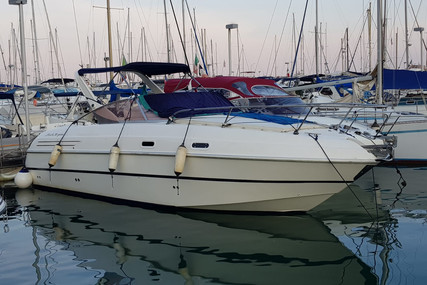 Fiart Mare FIART 28 GENIUS for sale in France for €47,000 (£42,923)