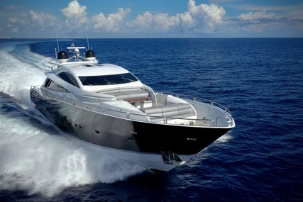 Sunseeker Predator for sale in United States of America for $2,999,000 (£2,187,215)