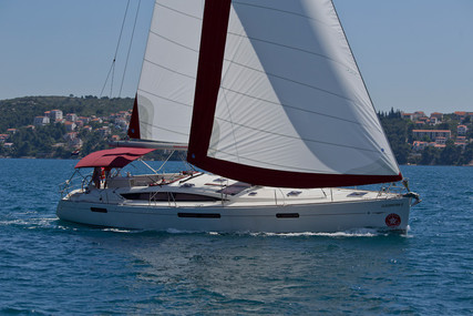 Jeanneau YACHTS 53 for sale in Croatia for €195,000 (£169,052)