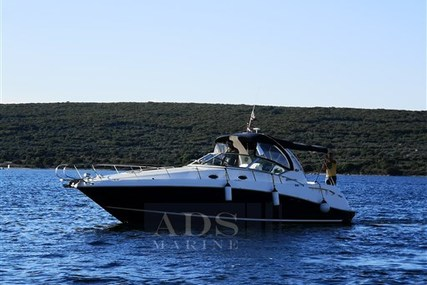 Sea Ray 375 Sundancer for sale in Croatia for €95,000 (£86,759)