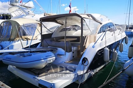 Sessa Marine C35 for sale in Croatia for €149,000 (£136,074)