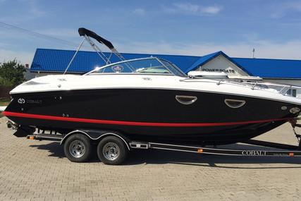 Cobalt COBALT 243 for sale in Poland for $119,000 (£92,267)