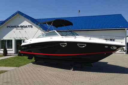 Cobalt COBALT 243 for sale in Poland for $89,900 (£69,705)