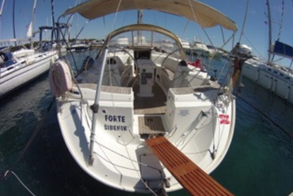 Bavaria Yachts BAVARIA 44 CRUISER SHALLOW DRAFT for sale in Croatia for €58,900 (£53,790)