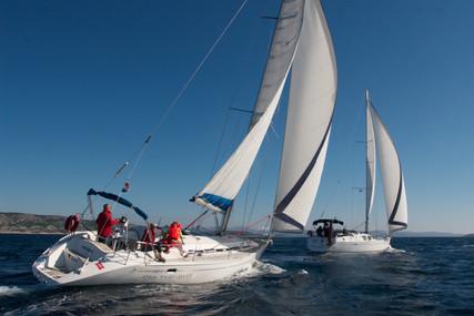 Elan 431 for sale in Croatia for €38,000 (£33,835)