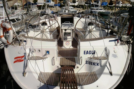 Bavaria Yachts BAVARIA 49 CRUISER for sale in Croatia for €85,000 (£77,626)