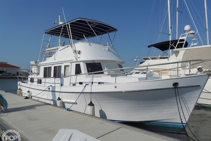 Trader 44 for sale in United States of America for $65,000 (£46,679)