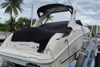 Sea Ray 310 Sundancer for sale in United States of America for $118,000 (£91,492)