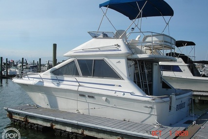 Sea Ray 300 Sedan Bridge for sale in United States of America for $15,000 (£10,599)