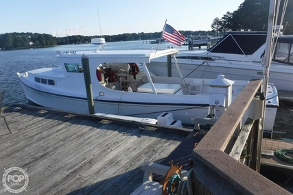 Chesapeake 39 for sale in United States of America for $34,900 (£27,060)