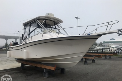 Grady-White Express 265 for sale in United States of America for $64,999 (£50,397)