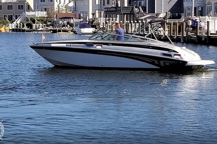 Crownline 270 BR for sale in United States of America for $29,999 (£22,515)