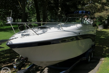 Crownline 262CR for sale in United States of America for $29,000 (£21,766)