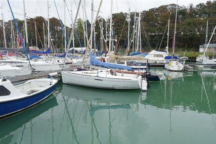 Beneteau First 21.7 for sale in United Kingdom for £13,500