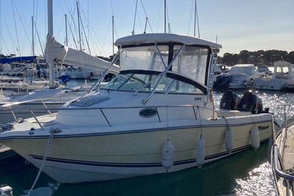 Triton TRITON 2486 WA for sale in France for €32,500 (£28,883)