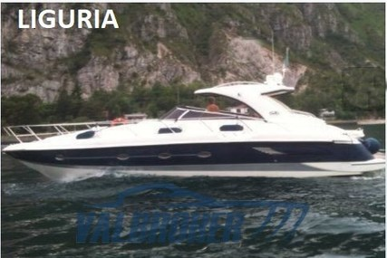 BLU MARTIN SUN TOP 13.50 for sale in Italy for €130,000 (£118,723)