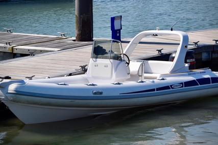 Stingher 686GT for sale in United Kingdom for £19,950