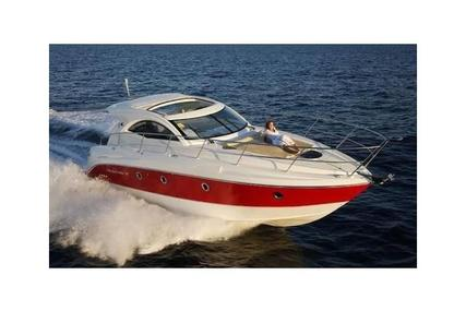 Beneteau Monte Carlo 37 for sale in United Kingdom for £142,500