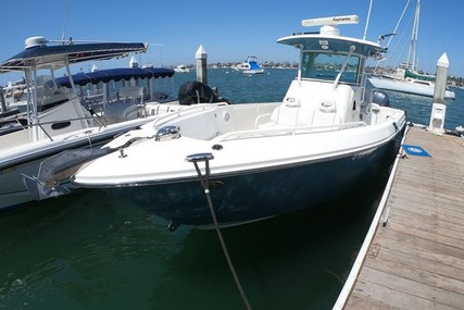 EVERGLADES BOATS 29 Center Console for sale in United States of America for $119,900 (£85,902)