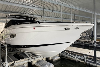 Cruisers Yachts 328ss for sale in United States of America for $229,500 (£165,880)