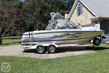 Mastercraft X-15 for sale in United States of America for $52,800 (£40,939)