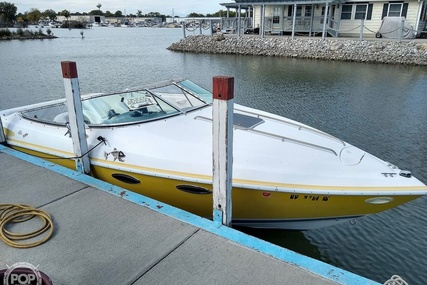 Baja 236 for sale in United States of America for $17,000 (£12,188)