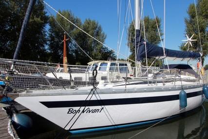 Emka 36 for sale in Netherlands for €47,500 (£41,344)