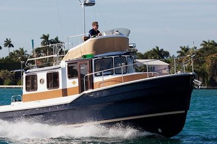 Ranger Tugs R-31CB for sale in United States of America for $254,900 (£182,495)
