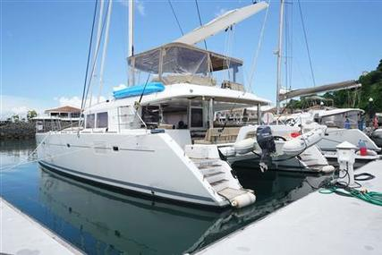 Lagoon 560 for sale in Dominican Republic for $1,150,000 (£824,467)