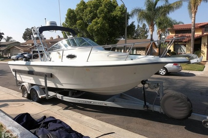 Starcraft 2490 Expedition for sale in United States of America for $25,000 (£19,384)
