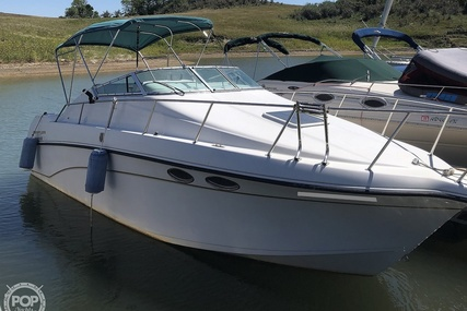 Crownline 250 CR for sale in United States of America for $25,500 (£18,031)