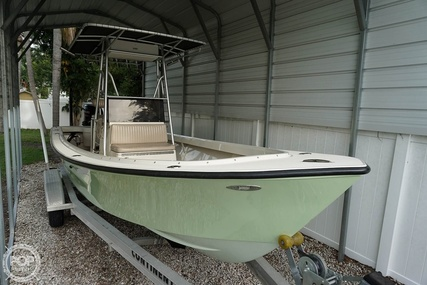 Aquasport 222 Center Console for sale in United States of America for $41,200 (£31,945)