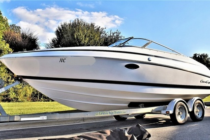 Chris-Craft 210 BR for sale in United States of America for $17,800 (£13,801)