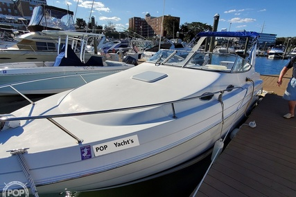 Wellcraft 2600 Martinique for sale in United States of America for $19,250 (£14,926)