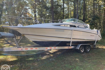 Rinker Fiesta Vee 260 for sale in United States of America for $16,750 (£12,987)