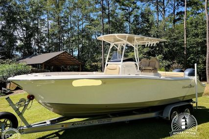 NauticStar 25 XS Offshore for sale in United States of America for $102,000 (£79,086)