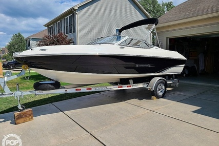 Stingray 198 LX for sale in United States of America for $35,600 (£27,603)