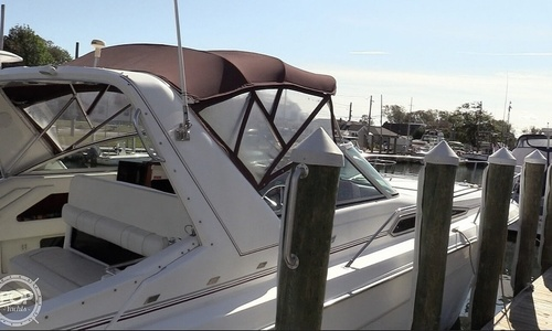 Image of Sea Ray 350 Sundancer for sale in United States of America for $38,900 (£27,388) Massapequa, New York, United States of America