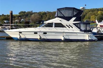 Fairline 41/43 for sale in United Kingdom for £75,000