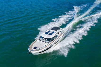 Beneteau ANTARES 11 OB for sale in France for €225,000 (£194,512)