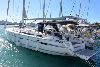 Bavaria Yachts Cruiser 50 for sale in Croatia for €119,000 (£102,652)