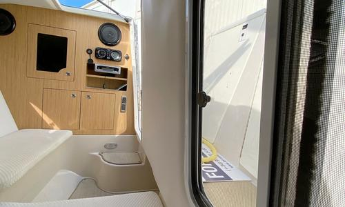 Image of Four Winns H310 for sale in Spain for €120,000 (£104,264) Santa Ponsa, , Spain