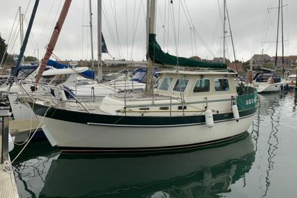 Dartsailer 28 for sale in United Kingdom for £29,950