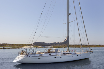 Dufour Yachts for sale in United States of America for $395,000 (£293,643)