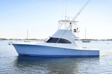Viking Yachts 37 Billfish for sale in United States of America for $850,000 (£659,053)