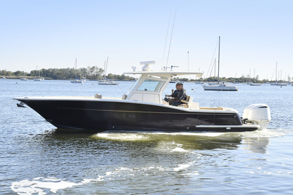 Scout 32 Center Console for sale in United States of America for $219,000 (£169,803)