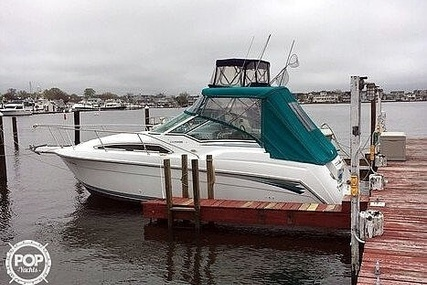 Carver Yachts 250 Mid-Cabin Express for sale in United States of America for $10,750 (£8,335)