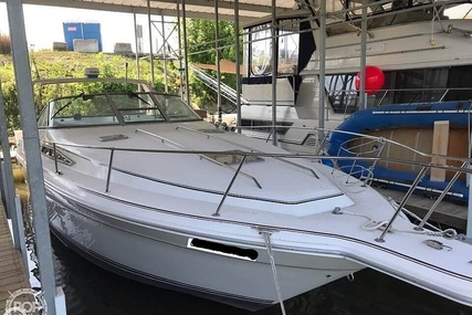 Sea Ray 310 Sundancer for sale in United States of America for $22,750 (£17,639)
