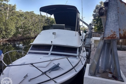 Bertram 28 for sale in United States of America for $38,990 (£27,673)